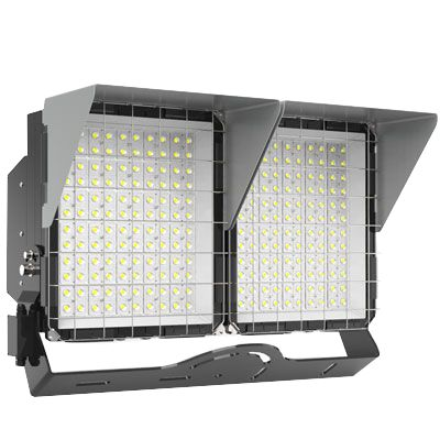 lighting manufacturers in China,wholesale led lighting factory