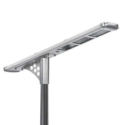 solar led street light manufacturers,solar light wholesale distributors,solar street light distributor,wholesale solar garden lights
